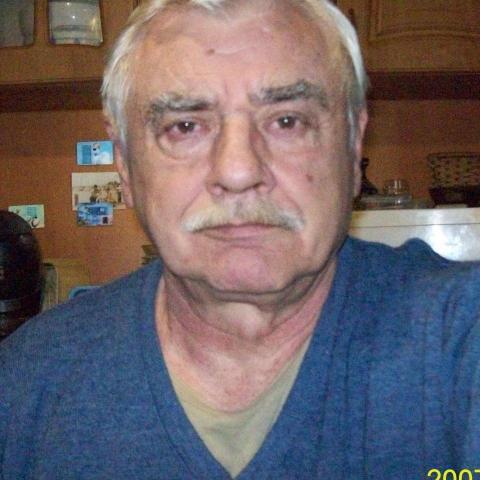 Sándor, 67 éves társkereső férfi - Hajdúböszörmény