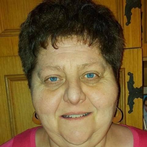 Edit, 52 éves társkereső nő - Újkígyós
