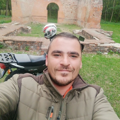 Tibor, 32 éves társkereső férfi - Nyíracsád