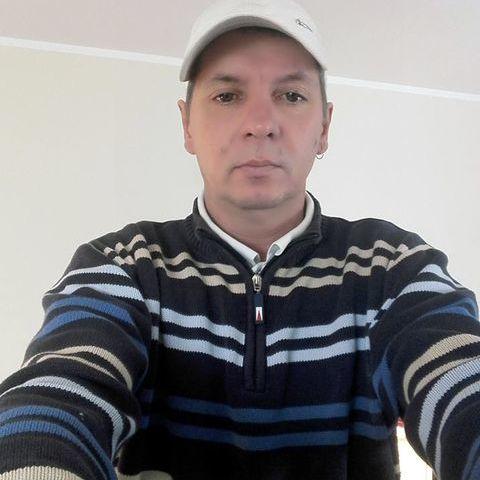 Zsolt, 46 éves társkereső férfi - Sajószentpéter