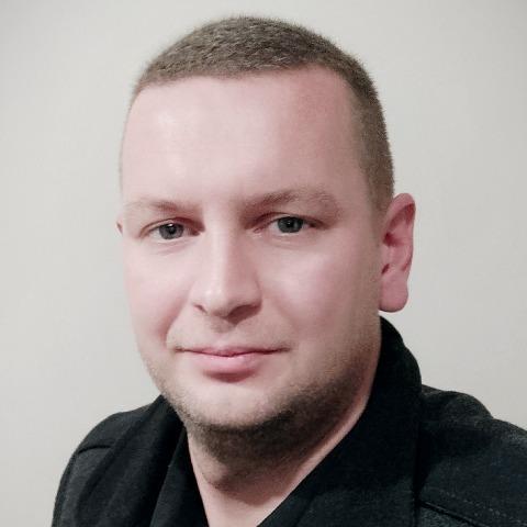 Adrián, 36 éves társkereső férfi - Szeged