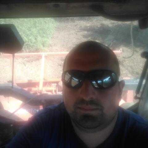 Peti, 26 éves társkereső férfi - Újfehértó