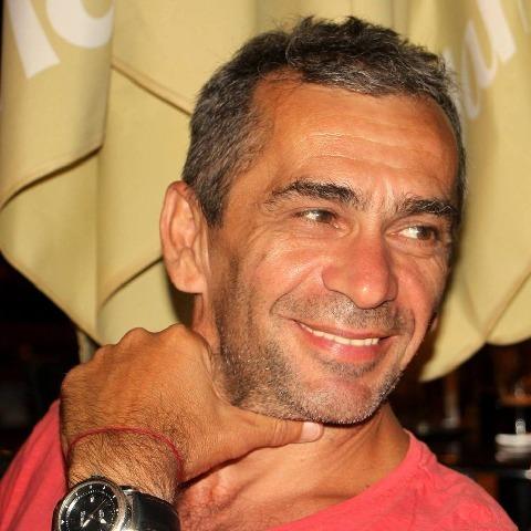 Emil, 52 éves társkereső férfi - Debrecen