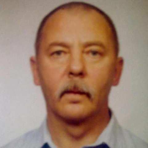 Lajos, 63 éves társkereső férfi - Miskolc