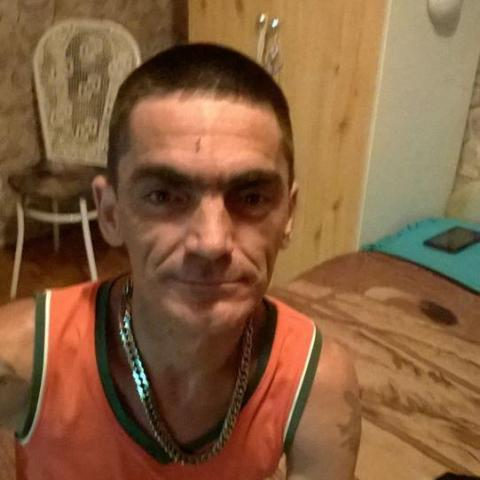 Albert, 46 éves társkereső férfi - Bátonyterenye