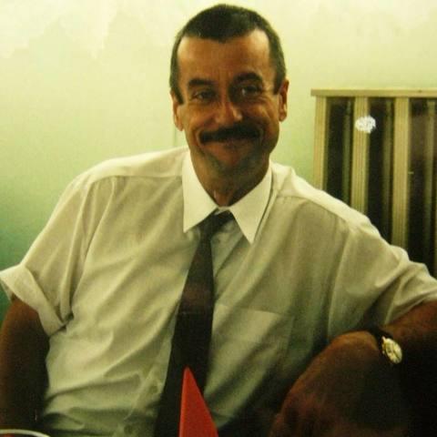János, 71 éves társkereső férfi - Mezőhegyes