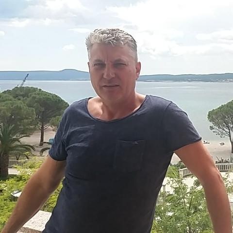 János, 57 éves társkereső férfi - Rácalmás