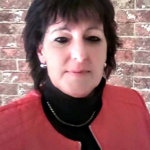 Judit, 51 éves társkereső nő - Kunhegyes