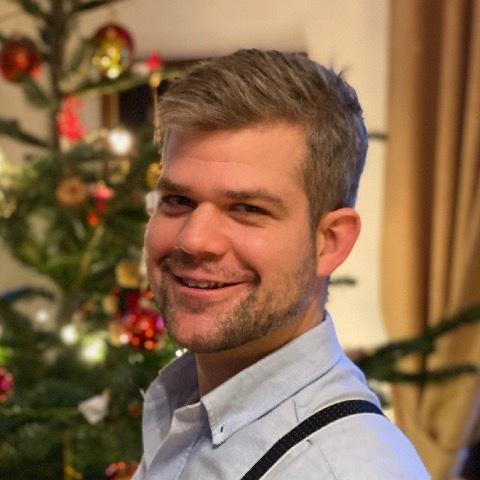 Csaba, 29 éves társkereső férfi - Budapest