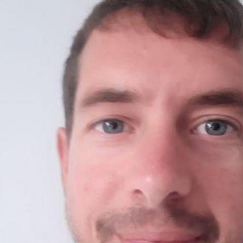 Pista, 39 éves társkereső férfi - Malmö