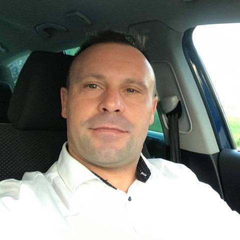János, 44 éves társkereső férfi - Szigetszentmiklós