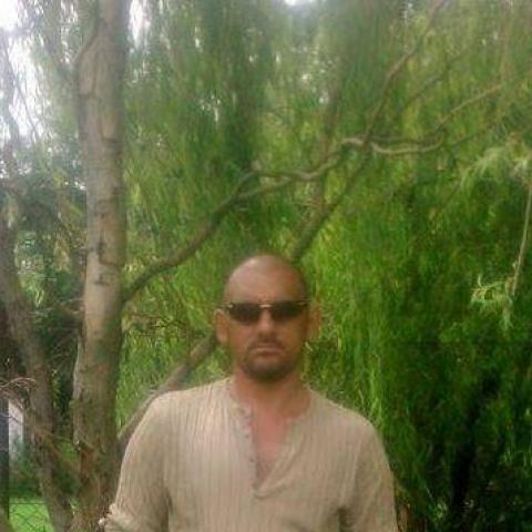 Zsozso, 44 éves társkereső férfi - Alsózsolca