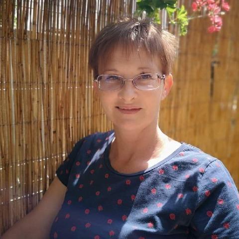 Alma, 51 éves társkereső nő - Mátészalka