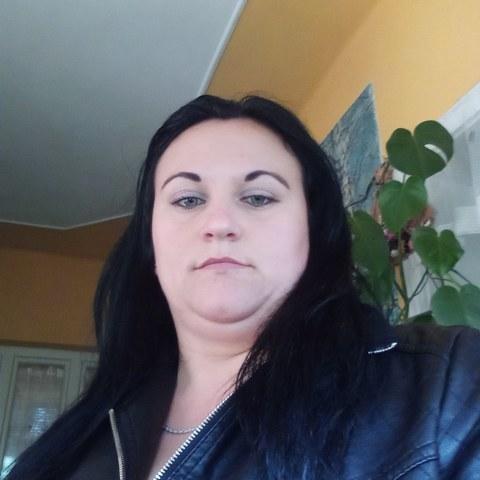 Judit, 31 éves társkereső nő - Beregszasz