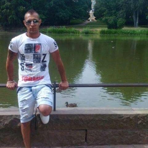 zoltán, 30 éves társkereső férfi - Nyíregyháza