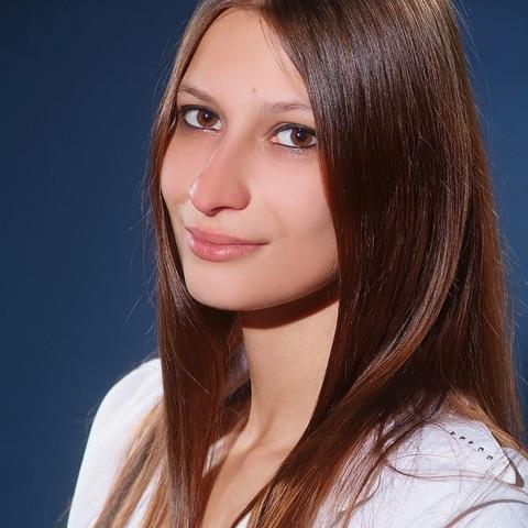 Andrea, 27 éves társkereső nő - Tura