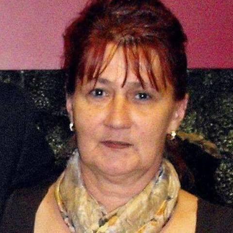 Andi, 54 éves társkereső nő - Verpelét