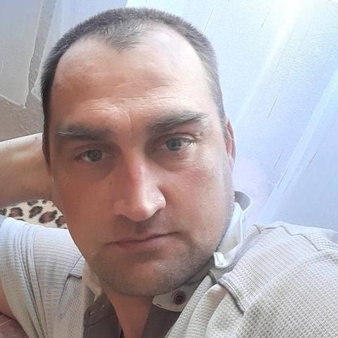 Pal, 41 éves társkereső férfi - Múcsony