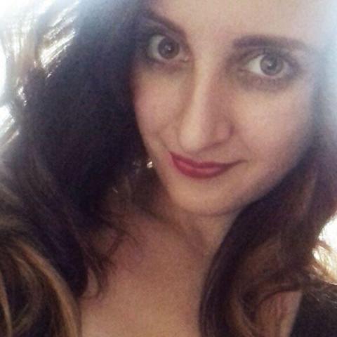 Emese, 27 éves társkereső nő - Miskolc