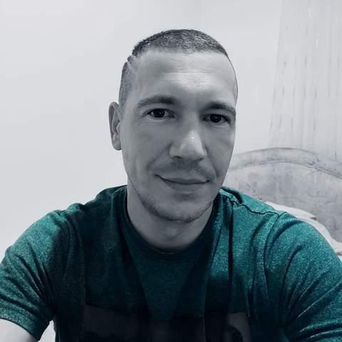 Józsi, 32 éves társkereső férfi - Tatabánya