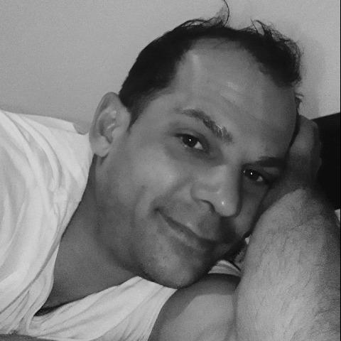 Ferenc, 38 éves társkereső férfi - Debrecen