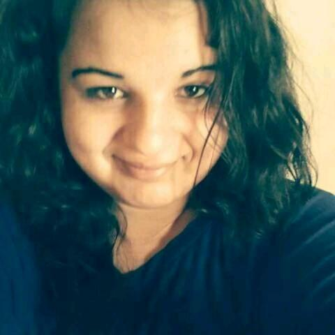 Kami, 23 éves társkereső nő - Dombóvár