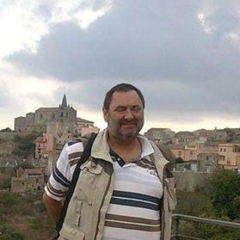 Jenő, 64 éves társkereső férfi - Pásztó