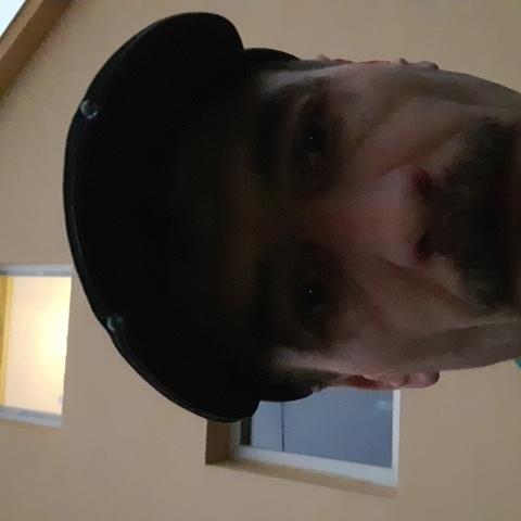 Gyula, 44 éves társkereső férfi - Hernádpetri