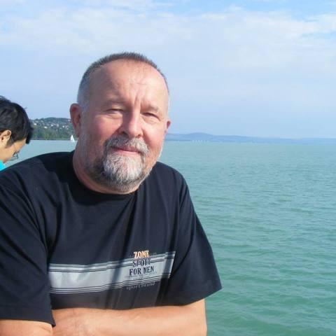 Zoli, 63 éves társkereső férfi - Fehérgyarmat