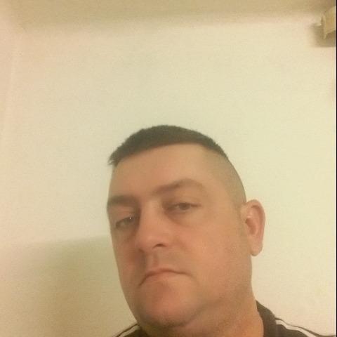 Joci, 44 éves társkereső férfi - Isztimér