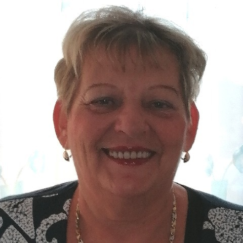 Éva, 64 éves társkereső nő - Mátészalka