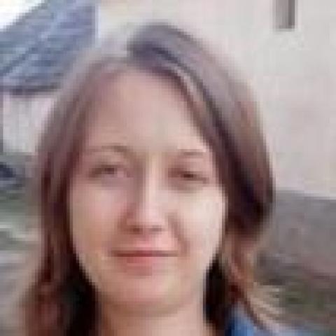 Dóra, 26 éves társkereső nő - Gyulaháza