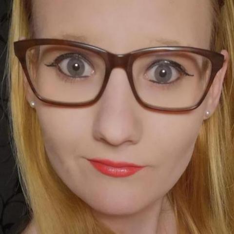 Ágnes, 28 éves társkereső nő - Nagykanizsa