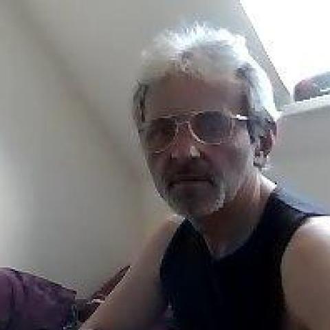 József, 57 éves társkereső férfi - Kisszékely