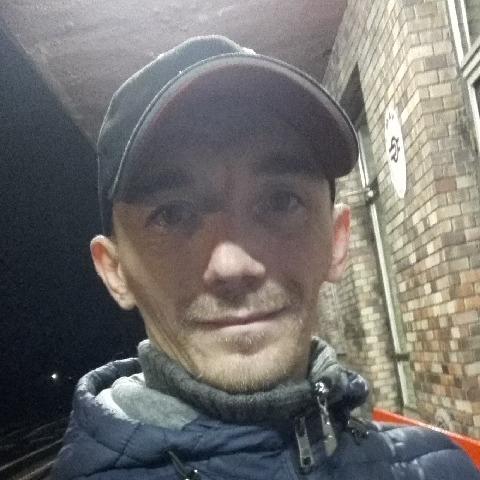 Zoltán, 32 éves társkereső férfi - Sarkad