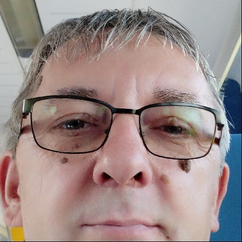 Józsi, 53 éves társkereső férfi - Székesfehérvár