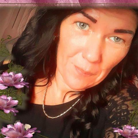 Lizi, 44 éves társkereső nő - Csongrád