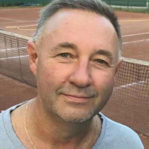Géza, 53 éves társkereső férfi - Mosonmagyaróvár