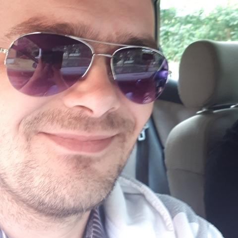 János, 35 éves társkereső férfi - Mátészalka