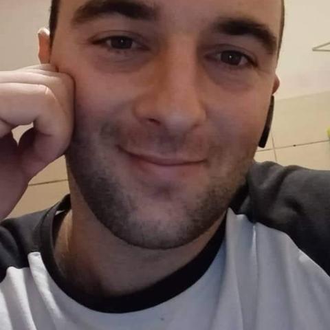Norbert, 31 éves társkereső férfi - Kajászó