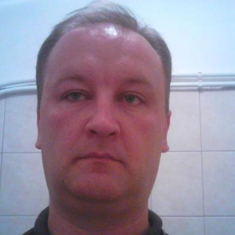 Istvan, 46 éves társkereső férfi - Szekszárd