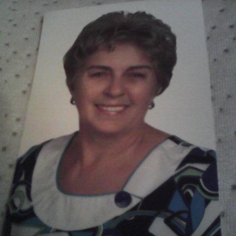 Klára Zsuzsa, 68 éves társkereső nő - Debrecen