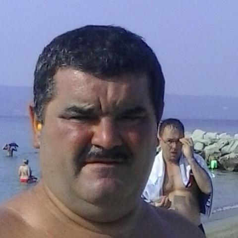 László, 51 éves társkereső férfi - Záhony