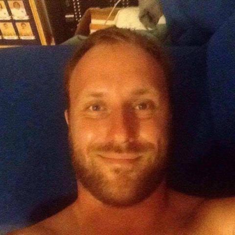 László, 31 éves társkereső férfi - Zalaegerszeg