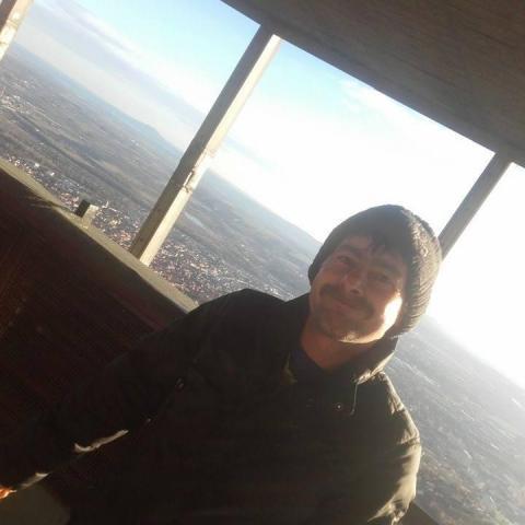 Zsolt, 49 éves társkereső férfi - Bonyhád