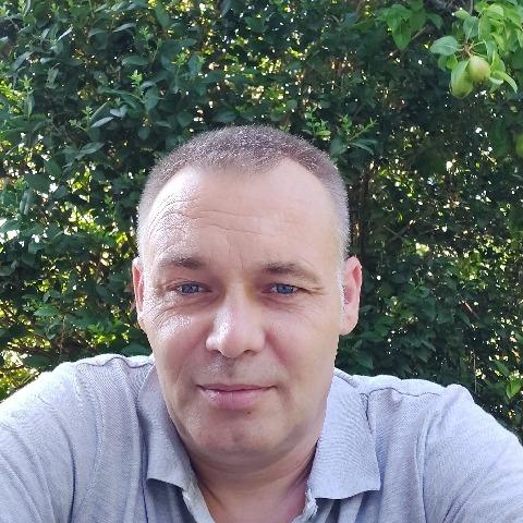 Misi, 44 éves társkereső férfi - Törökszentmiklós