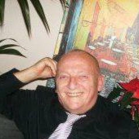 Sandor, 74 éves társkereső férfi - Terneuzen