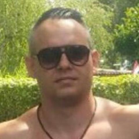 Hóbor Krisztián, 44 éves társkereső férfi - Zalaegerszeg