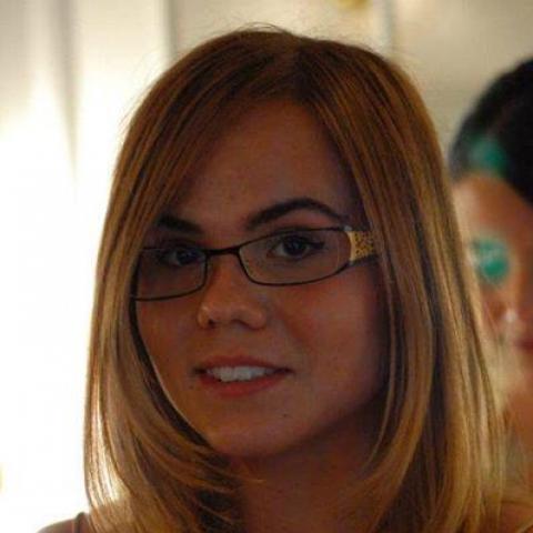 leszbikus párkereső ismerd meg a szíriai nő