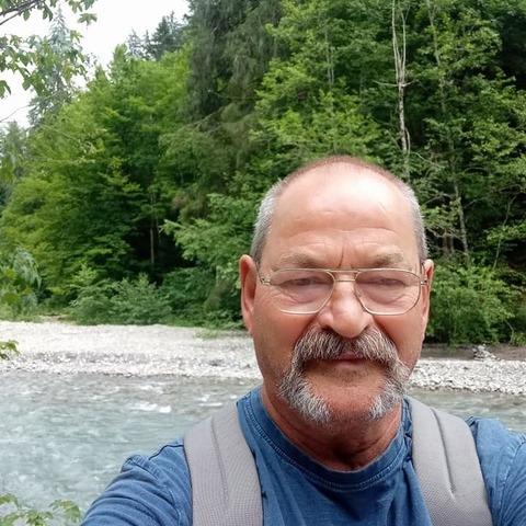 István, 66 éves társkereső férfi - Abony